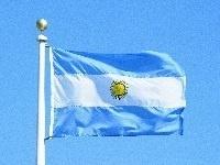 Ассоциация футбола Аргентины объявила семидневный траур в связи с кончиной главы организации Грондоны