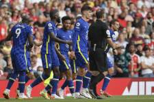 «Тоттенхэм» - «Челси»: прогноз на матч чемпионата Англии – 19 сентября 2021