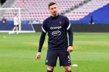 Клуб АПЛ нацелился на защитника «Барселоны»