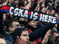 Эджуке: «ЦСКА много бьёт по воротам, но вообще ничего не залетает»