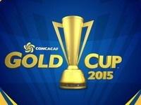 Ямайка и Мексика поспорят за Золотой кубок КОНКАКАФ
