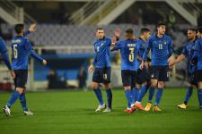Италия – Швейцария: прогноз на матч чемпионата Европы – 16 июня 2021