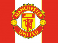 Ван де Бек согласовал пятилетний контракт с «Манчестер Юнайтед»