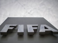 Форлан стал послом Музея мирового футбола ФИФА