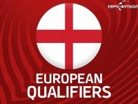 Вратарь «Шеффилд Юнайтед» Хендерсон получил дебютный вызов в сборную Англии