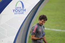 Рауль может возглавить команду из Бундеслиги