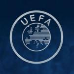 УЕФА не запрещал радужные цвета в Будапеште