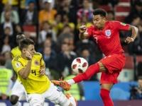 Сборная Англии снова победила со счётом 4:0, после Венгрии досталось Андорре