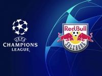 Прогноз на матч «Ред Булл Зальцбург» - «Генк»: кто победит