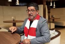 Витория: «Футболисты показали хороший ритм и самоотдачу»