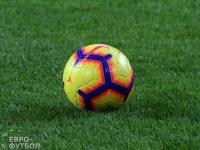 4 игрока Кубка Америки, которыми интересуются команды Премьер-лиги