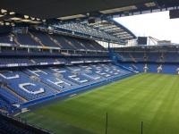 «Челси» - «Борнмут»: прогноз на исход матча