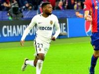 «Бавария» хочет арендовать Лемара, но «Атлетико» хочет продать футболиста