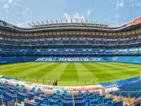 «Реал»: «У нас нет конфликта с «Интером»