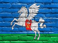 «Слуцк» — «Торпедо-БелАЗ»: прогноз на матч чемпионата Беларуси - 6 июня 2020