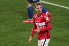 Журавель: «Глушенков совершил предумышленный фол, он очень хочет сыграть в Лиге чемпионов»