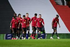 Глейзеры не планируют продавать «Манчестер Юнайтед»