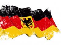 В Германии перенесли финал Кубка, но хотят завершить сезон к 30 июня