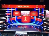 Жеребьёвка чемпионата мира: расклады, интриги, расследования