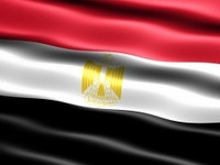 В Египте вновь можно посещать футбол