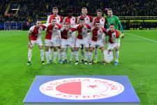«Арсенал» - «Славия»: прогноз на матч Лиги Европы – 8 апреля 2021