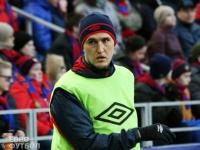 Васин больше не поможет ЦСКА – футболисту нужно менять клуб уже зимой