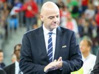 ФИФА запретила Суперлигу: Что будет дальше