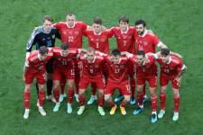 Чешский тренер: «Сборные России и Турции на Евро показывали доисторический футбол»