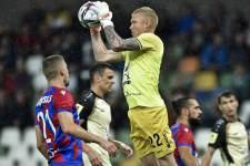 Дюпин прокомментировал вызов в сборную России