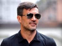 Мальдини: «Не знал о вступлении «Милана» в Суперлигу до совместного заявления других клубов»