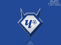 Конец проекта «Чертаново» как профессионального клуба