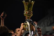 В Италии утверждён новый формат Кубка страны
