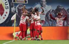 «РБ Лейпциг» - «Брюгге»: прогноз на матч Лиги чемпионов – 28 сентября 2021