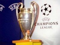 УЕФА может провести финал Лиги чемпионов 2020 года в Нью-Йорке