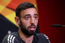 Фернандеш – о победе над «Гранадой»: «У нас всё получалось»