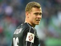 Рекордная победа «Краснодара» и гол-шедевр Коряна - видео лучших моментов матча