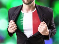 Объявлена точная дата финала Кубка Италии