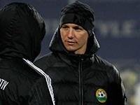 Павлюченко не будет завершать карьеру