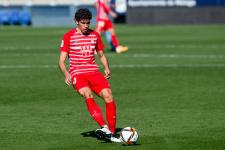 Вальехо: «Футбол не вернул нам того, что должен был»