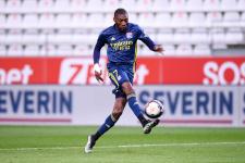 «Лион» - «Труа»: прогноз и ставка на матч чемпионата Франции – 22 сентября  2021