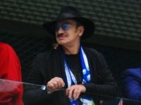 Боярский: «У Кокорина и Мамаева есть все шансы, чтобы вернуться в ряды ведущих футболистов»
