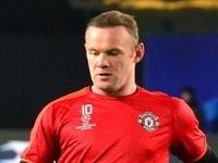 """Руни вытаскивает ван Галя, """"Манчестер Сити"""" подбирается к лидерам. Итоги 22-го тура АПЛ"""