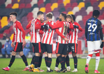 4 клуба сразятся за последний билет в АПЛ: пары плей-офф Чемпионшипа
