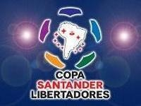 Определились даты матчей первого раунда Кубка Либертадорес