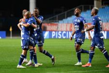 «Труа» - «Монпелье»: прогноз и ставка на матч чемпионата Франции – 19 августа 2021