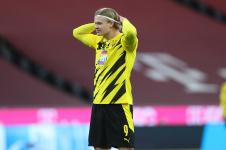 Вацке: «Я знаю, за кого Холанн будет играть в следующем сезоне»