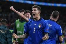 Агент ди Лоренцо высказался о возможном переходе игрока в «Манчестер Юнайтед»