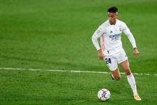 Агент игрока «Реала» опроверг информацию об интересе «Краснодара»