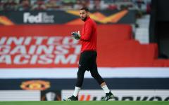 Доннарумма покинет «Милан», клуб уже нашел ему замену