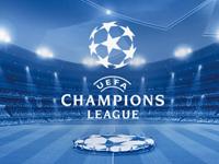 """АПОЭЛ, """"Мальме"""" и """"Мидтьюлланд"""" преодолели второй квалификационный раунд Лиги чемпионов"""